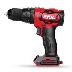 173994-skil-pwrcoretm-20v-brushless-hammer-drill-skin-hd5294e-00-HERO_main