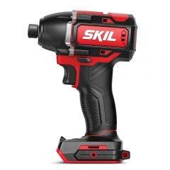 173995-skil-pwrcoretm-20v-brushless-impact-driver-skin-id5739e-00-HERO_main