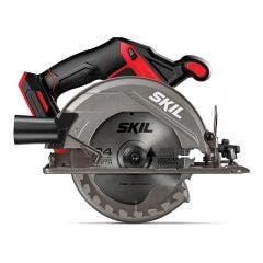 173997-skil-pwrcoretm-20v-brushless-165mm-circular-saw-skin-cr5413e-00-HERO_main