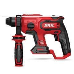 174001-skil-pwrcoretm-20v-brushless-rotary-hammer-skin-rh1704e-00-HERO_main