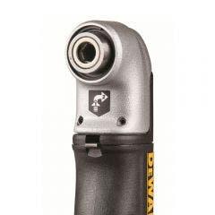 DEWALT Ultra Compact Right Angle Drill Attachment DT20503-QZ
