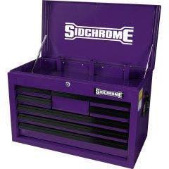 174666-sidchrome-8-drawer-top-chest-podium-series-scmt50208pu-HERO_main