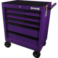 174667-sidchrome-5-drawer-roller-cabinet-podium-series-scmt50215pu-HERO_main