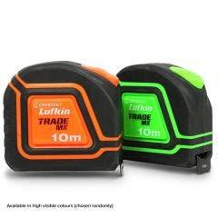 174701-crescent-lufkin-trade-mx-10m-x-25mm-tape-measure-tm410mn-HERO_main