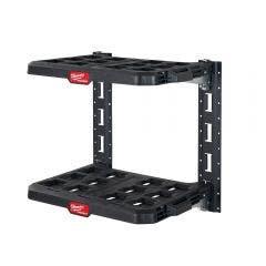 MILWAUKEE PACKOUT™ Racking Kit 48228480