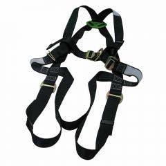 GORILLA Full Body Safety Harness GH-01A