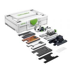 FESTOOL Accessory Systainer Set For CARVEX 576789