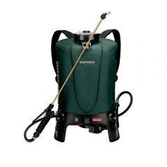 METABO 18V RSG 18 LTX 15 Backpack Sprayer Skin 602038850