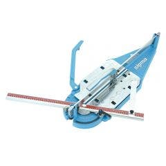 SIGMA 770mm Pull-Action Tile Cutter SI-ART3C
