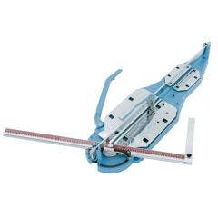 SIGMA 950mm Pull-Action TIle Cutter SI-ART3D