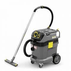 175738-karcher-wet-&-dry-vacuum-cleaner-nt-40-1-tact-te-h-class-1-148-348-0-HERO_main