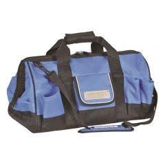 KINCROME 450mm 24 Pocket Tool Bag - K7401
