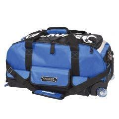 KINCROME 700mm 21 Pocket Mobile Utility Bag K7420