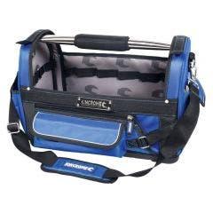 KINCROME 450mm 11 Pocket Tool Tote Bag K7421