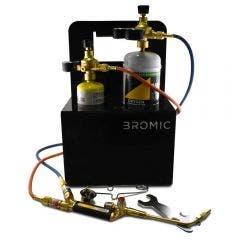 BROMIC 2.2L Pro Oxyset Brazing System 1811162
