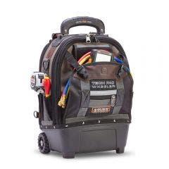 VETO 48 Pocket Wheeler Backpack VETOTECHPACWHEELER