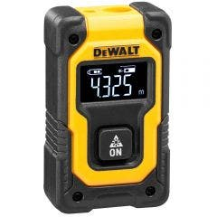 DEWALT 16M Rangefinder Laser Distance Measurer DW055PL-XJ