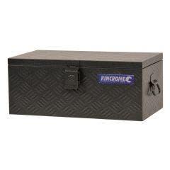 KINCROME 630mm Tradesman Truck Box 51092
