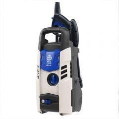 176405-annovi-reverberi-blue-clean-1600psi-electric-high-pressure-washer-cleaner-ar110-HERO_main