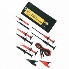 FLUKE SureGrip Master Accessory Set FLUTLK225