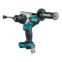 Makita 18V Brushless Hammer Drill Driver Skin DHP486Z