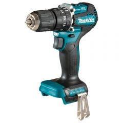 MAKITA 18V Brushless Sub-Compact Hammer Driver Drill Skin DHP487Z