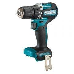 MAKITA 18V Brushless 13mm Sub-Compact Driver Drill Skin DDF487Z