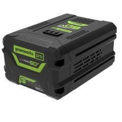 GREENWORKS 60V Battery Li-Ion 6.0ah 2935907AU