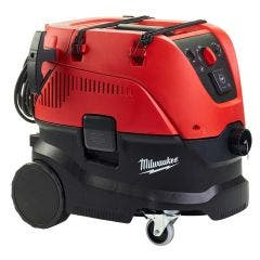 176841-milwaukee-30l-mclass-dust-extractor-with-auto-clean-as30mac-HERO_main