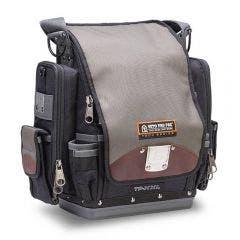 VETO 47 Pocket HVAC Tool Pouch XXL VETOTP-XXL