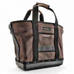 VETO Extra Large Cargo Tote Bag VETOCT-XL