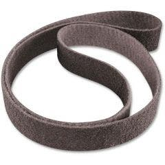 176932-sia-abrasives-50-x-915mm-coarse-surface-conditioning-linishing-belt-2-pack-f03e02dd0v-HERO_main