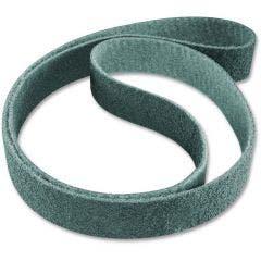 176933-sia-abrasives-50-x-915mm-medium-surface-conditioning-linishing-belt-2-pack-f03e02dd0w-HERO_main