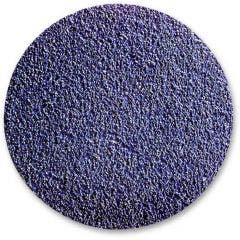 SIA ABRASIVES 180mm Zirconia Hook & Loop Sanding Disc For Metal And Wood - 5 Pack Mixed Grits F03E02DD1E