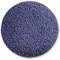 SIA Abrasives 300mm Zirconia Hook & Loop Sanding Disc For Metal And Wood - 5 Pack Mixed Grits F03E02DD1G