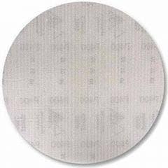 SIA Abrasives 225mm Aluminium Oxide Net Hook & Loop Sanding Disc For Wood & Drywall - 5 Pack Mixed Grits F03E02DD1H