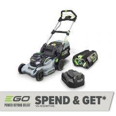 176965-ego-power-56v-brushless-42cm-1-x-5-0ah-self-propelled-lawn-mower-kit-lm1704e-sp-N2-HERO_main