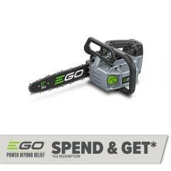 176969-ego-power-commercial-top-handle-chainsaw-csx3000-HERO_main