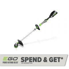 176974-ego-power-35cm-powerload-line-trimmer-with-telescopic-aluminum-shaft-st1400est-HERO_main