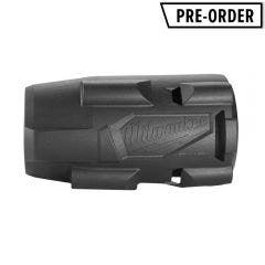 MILWAUKEE 18V FUEL™ Compact Impact Wrench Protective Boot 49162854