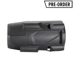 MILWAUKEE 18V FUEL™ Mid-Torque Impact Wrench Protective Boot 49162960