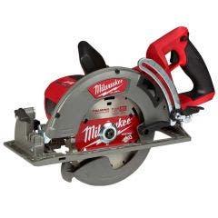 177033-milwaukee-18v-brushless-184mm-fuel-rear-handle-circular-saw-skin-m18fcsrh660-HERO_main