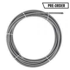 177041-milwaukee-mx-fuel-19mm-x-7-6m-inner-core-drain-cable-48532425-HERO_main