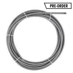 177042-milwaukee-mx-fuel-19mm-x-15m-inner-core-drain-cable-48532450-HERO_main