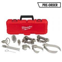 177044-milwaukee-mx-fuel-head-attachment-kit-48532840-HERO_main