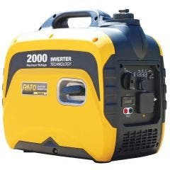 177053-rato-3-5hp-1-8kva-petrol-inverter-generator-r2000is-HERO_main
