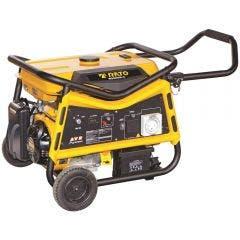 177057-rato-8-5kva-800w-petrol-industrial-generator-r8500d-3-HERO_main