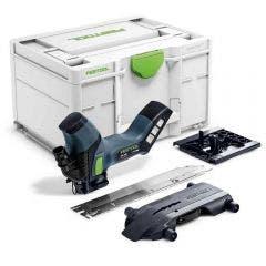 177071-festool-cordless-insulating-material-saw-isc-240-eb-basic-576571-HERO_main
