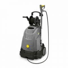 KARCHER High Pressure Washer HDS 5/11 UX 1.064-901.0