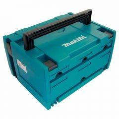 177134-makita-makpac-3-4-draw-bit-box-storage-case-p-84311-HERO_main